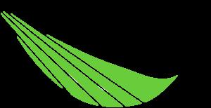 logomark (1)