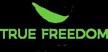 True Freedom Capital