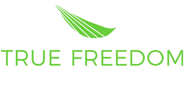 true-freedom-capital_stacked-logo-w